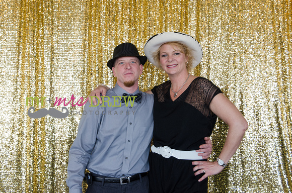 Derby_Funbooth15-013